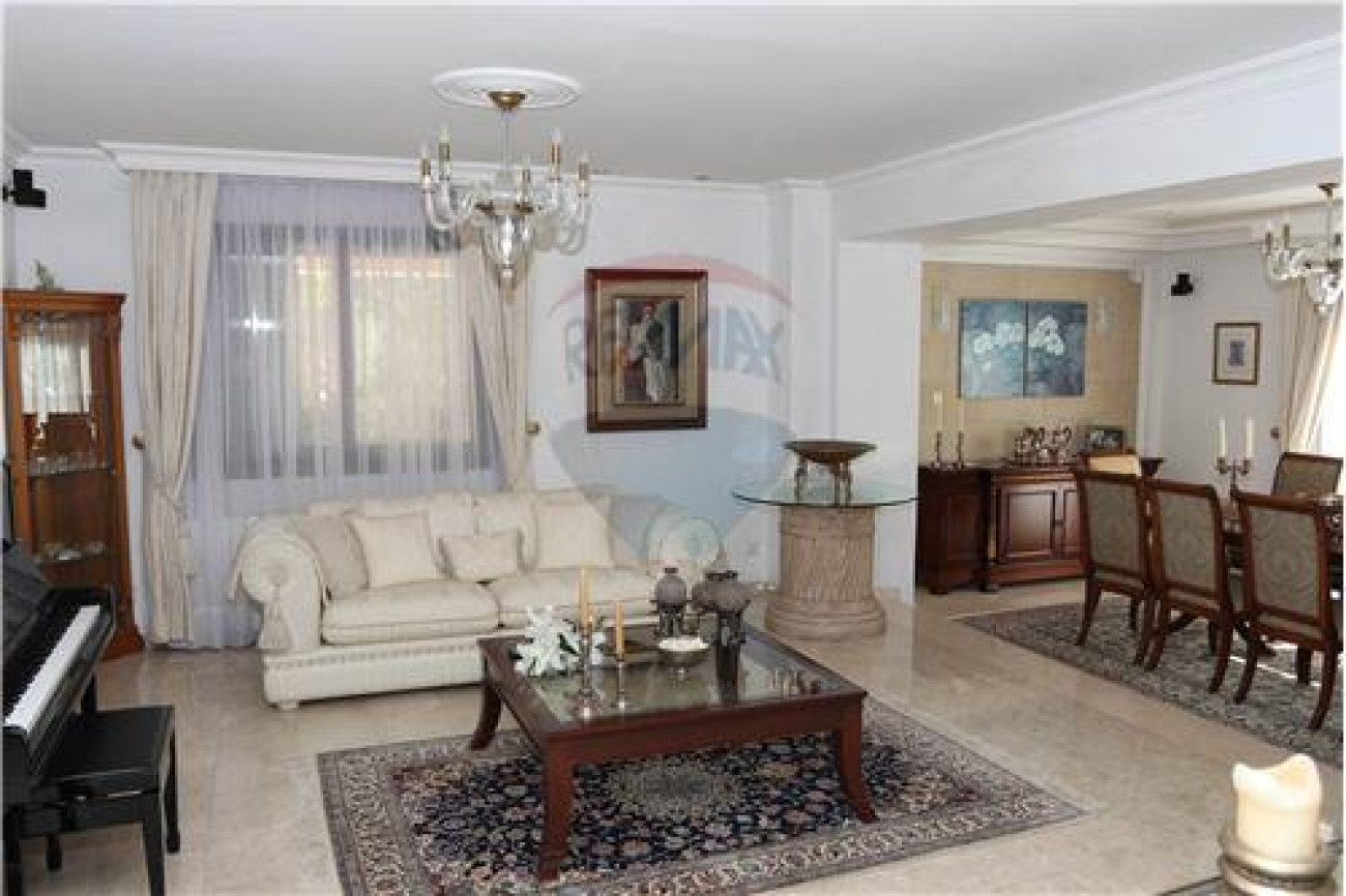 Villa for Sale in Tala, Paphos, Cyprus