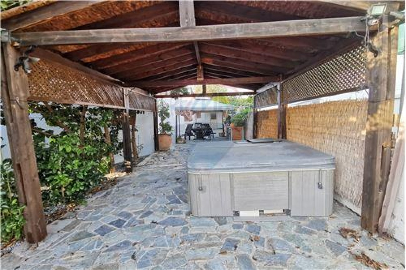 House for Rent in Pafos, Paphos, Cyprus