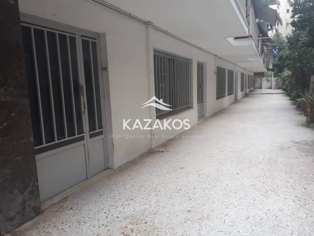 Commercial Other for Sale in Saint Eleutherios, Athens City Center, Greece