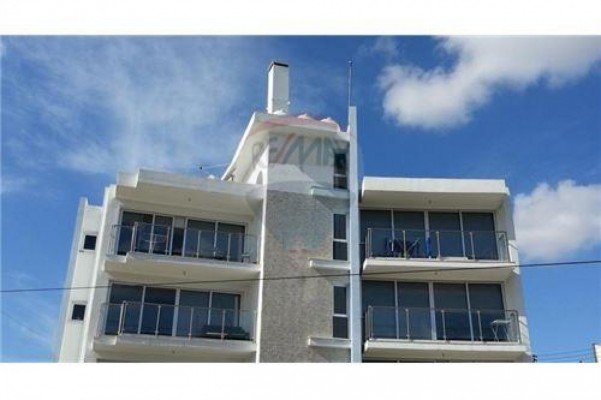 Residential Other for Sale in Engomi, Nicosia, Cyprus