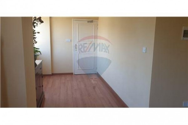 Office for Sale in Sotiros, Larnaka, Cyprus