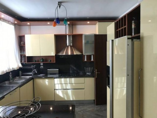 Apartment for Rent in Central & Southern Suburbs, Prefecture of Attica