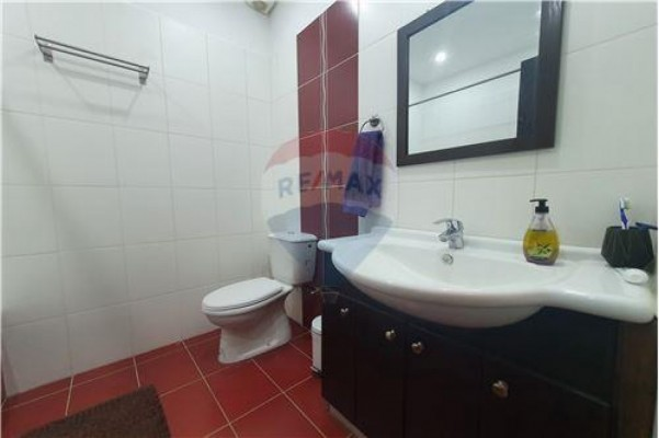 Apartment for Sale in Empa, Paphos, Cyprus
