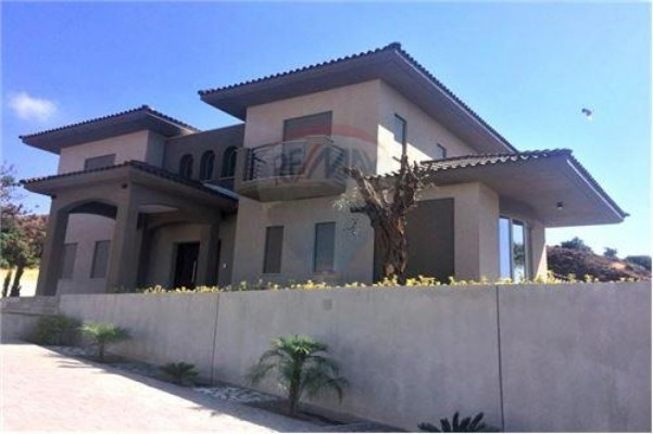 House for Rent in Parekklisia, Limassol, Cyprus