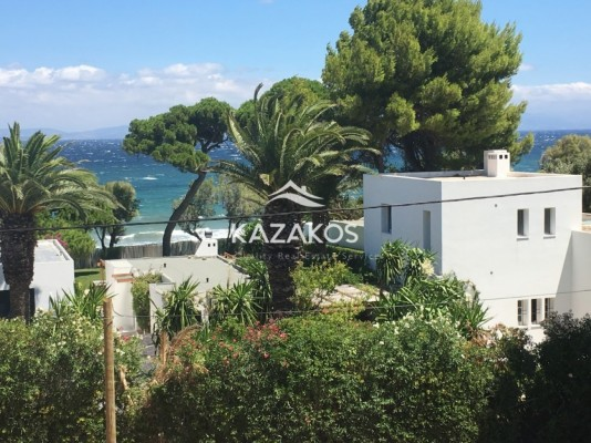House for Sale in , , Nea Makri, Athens - East