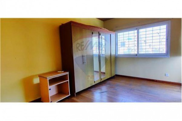 Residential Other for Rent in Limassol Municipality, Limassol, Cyprus