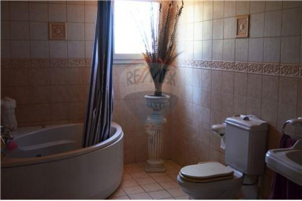 House for Sale in Asomatos, Limassol, Cyprus
