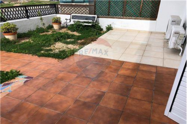 Apartment for Rent in Geroskipou, Paphos, Cyprus