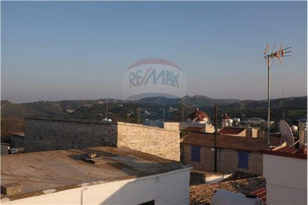 Residential Other for Sale in Skarinou, Larnaka, Cyprus
