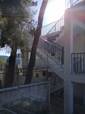 Hotel for Rent in , ,