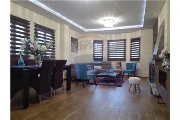 House for Rent in Sotira, Limassol, Cyprus