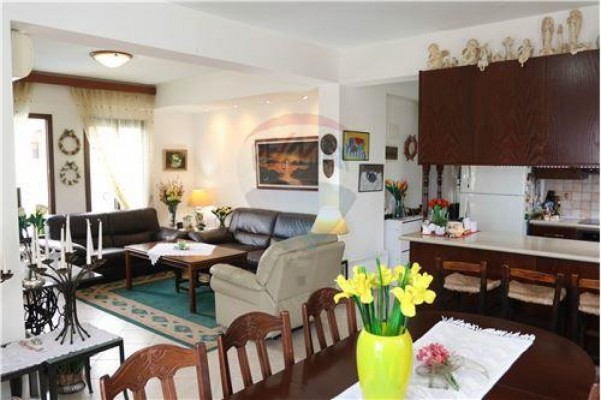 House for Sale in Tala, Paphos, Cyprus