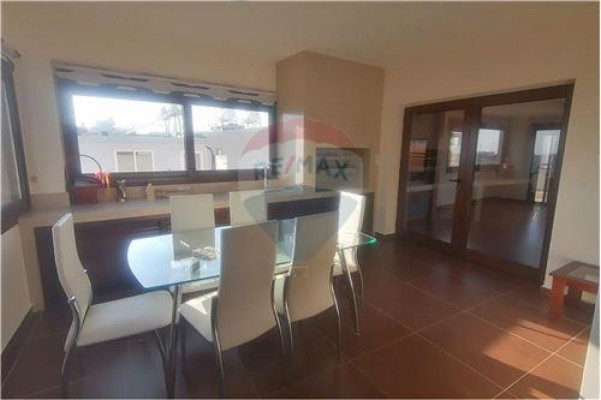 Apartment for Rent in Limassol Municipality, Limassol, Cyprus