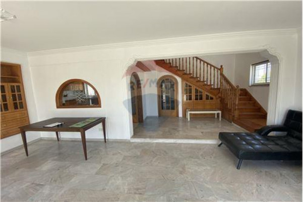 Residential Other for Rent in Agios Athanasios, Limassol, Cyprus