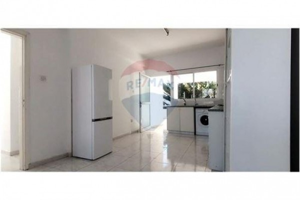 Penthouse for Rent in Mesa Geitonia, Limassol, Cyprus