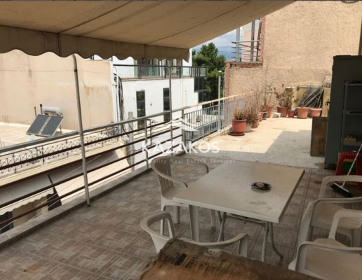 Studio for Sale in Peristeri, Central & West Region of Athens, Greece