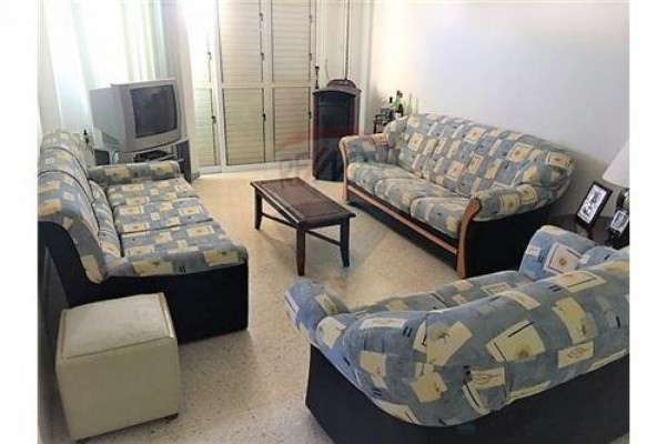 Apartment for Sale in Liopetri, Famagusta, Cyprus