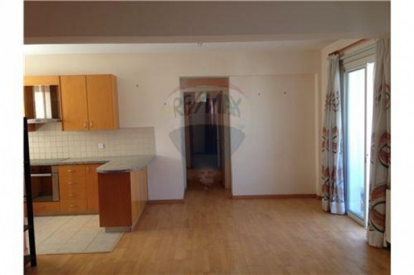 Apartment for Sale in Strovolos, Nicosia, Cyprus