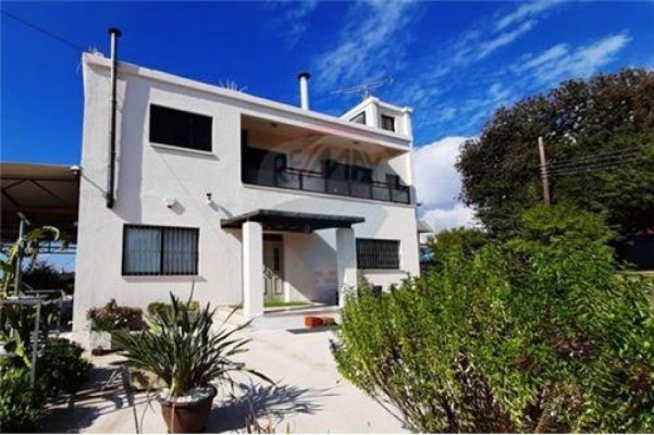 House for Rent in Kissonerga, Paphos, Cyprus