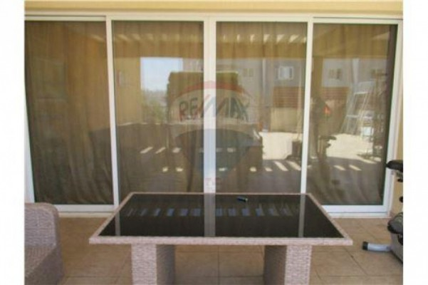 Apartment for Sale in Livadia, Larnaka, Cyprus