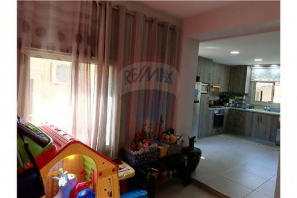 House for Sale in Mesa Geitonia, Limassol, Cyprus