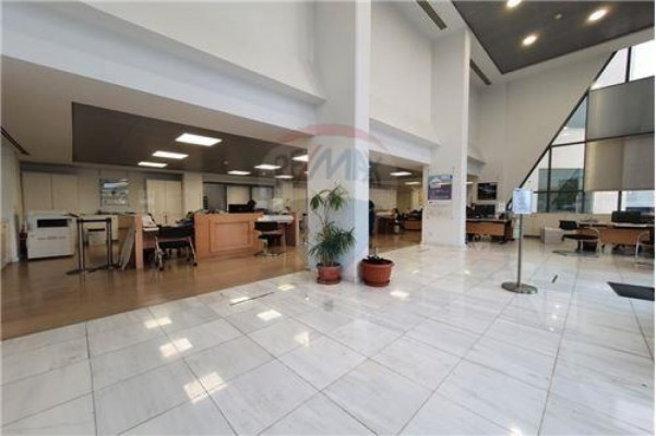 Building for Rent in Agios Athanasios, Limassol, Cyprus
