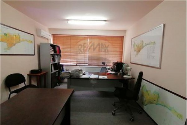 Office for Sale in Limassol Municipality, Limassol, Cyprus
