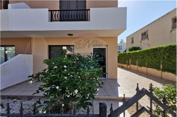 House for Sale in Pafos, Paphos, Cyprus