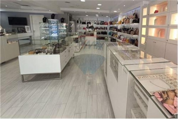 Shop for Rent in Germasogeia, Limassol, Cyprus