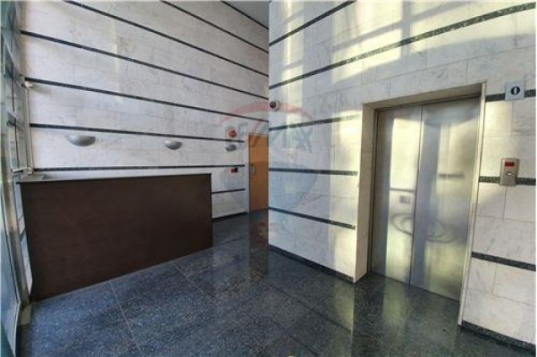 Building for Rent in Mesa Geitonia, Limassol, Cyprus