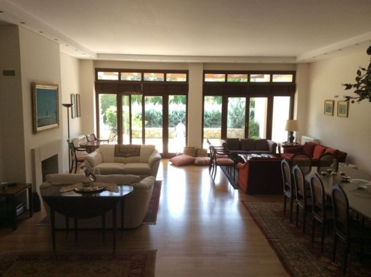 Duplex for Sale in Ekali, North & East Region of Athens, Greece