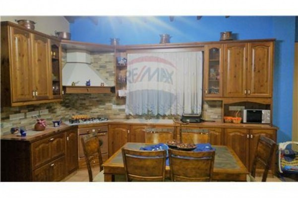 House for Sale in Xylotymbou, Larnaka, Cyprus