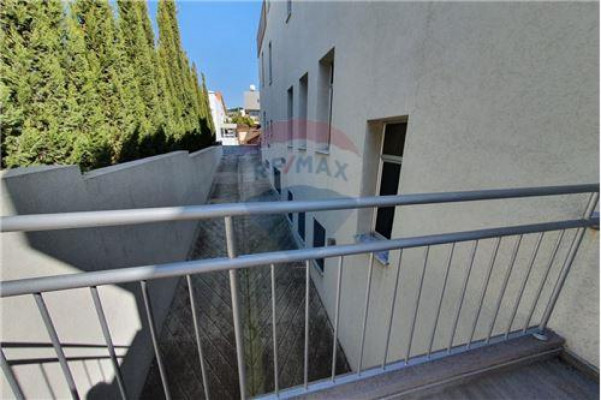 Commercial Other for Rent in Limassol Municipality, Limassol, Cyprus