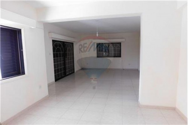 House for Sale in Timi, Paphos, Cyprus