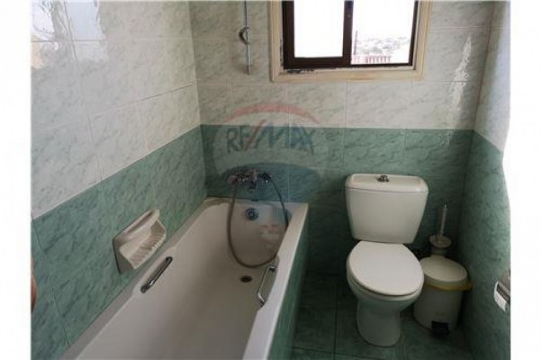 House for Sale in Anglissides, Larnaka, Cyprus