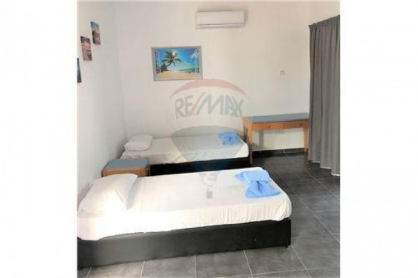 Hotel for Sale in Agia Napa, Famagusta, Cyprus