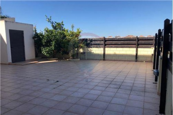 House for Sale in Aradippou, Larnaka, Cyprus