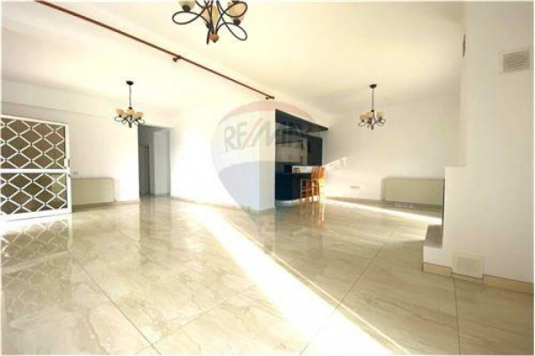 Bungalow for Rent in Koili, Paphos, Cyprus