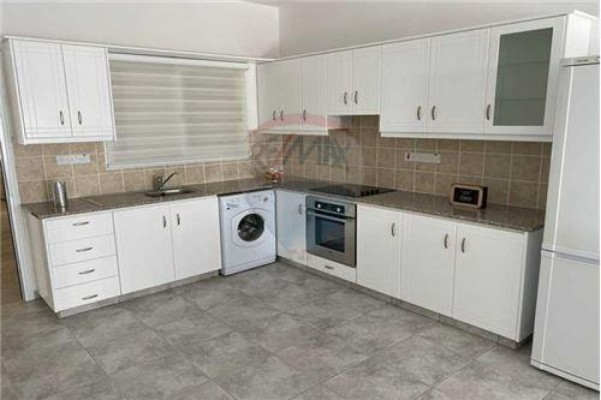 Apartment for Sale in Mesa Chorio, Paphos, Cyprus