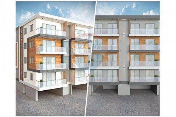 Residential Other for Sale in Pafos, Paphos, Cyprus