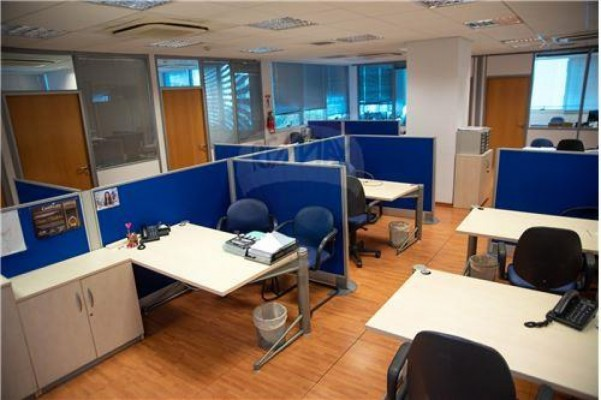 Office for Sale in Agios Athanasios, Limassol, Cyprus