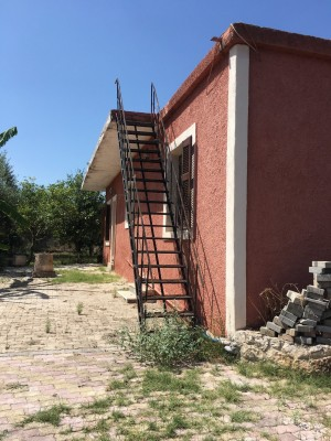 House for Sale in N. Achaias, Peloponnese