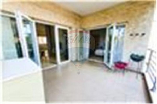 Office for Sale in Mesa Geitonia, Limassol, Cyprus
