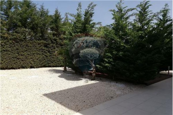 House for Rent in Agios Athanasios, Limassol, Cyprus