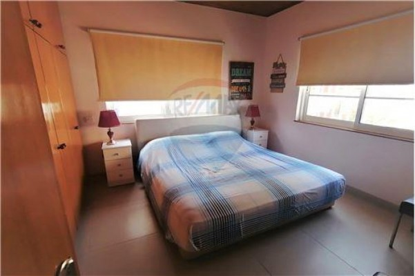 Residential Other for Rent in Germasogeia, Limassol, Cyprus