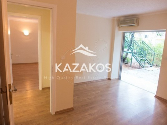 Maisonette for Sale in Galatsi, Central & West Region of Athens, Greece