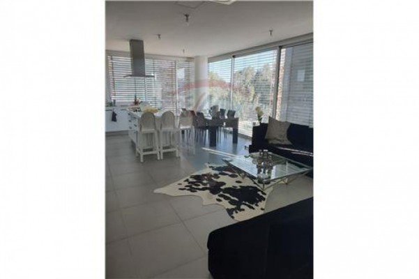 Luxury 2 Bedroom Apartment Strovolos Sell Buy Or Rent Residential Or Commercial Property In Slovakia