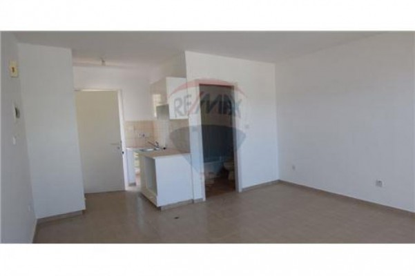 Apartment for Sale in Pegeia, Paphos, Cyprus