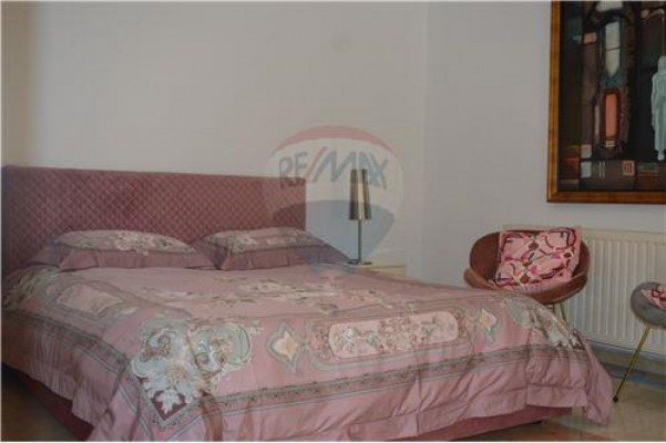 House for Rent in Agios Tychonas, Limassol, Cyprus