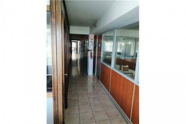 Office for Rent in Kato Polemidia, Limassol, Cyprus